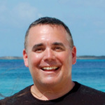 Jeff Schnurr Profile 2015