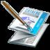 Fresh Content for Wordpess Design