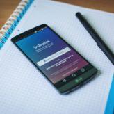 5 Social Media Pros Share their Marketing Tips
