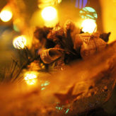 4 Social Media Marketing Tips for the Holidays