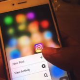 How To Use Instagram To Help Your Business Succeed
