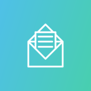 Take Advantage Of These 6 Top Benefits Of Email Marketing